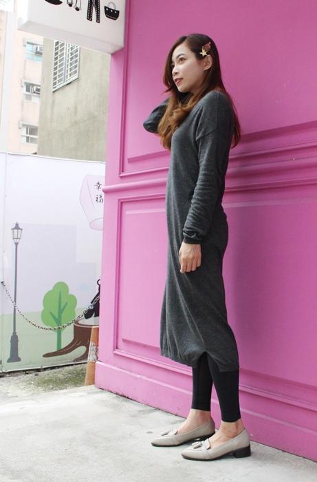 產後塑身衣-VENUS維納斯輕磅推推脂-重磅-量身訂做塑身衣-塑腳套-雕塑身材-體態均勻窈窕-小S代言-孕婦-月子中新-坐月子-旗艦店-連身長版塑身衣 (113)