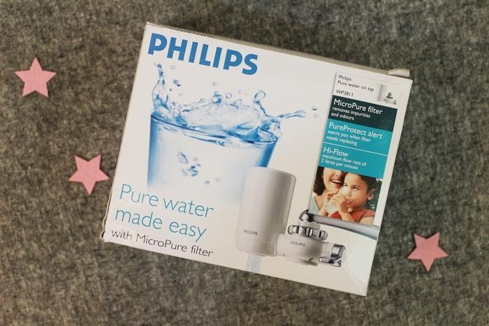居家-租屋族的好安裝美型濾水器~Philips WP3811 WP3812飛利浦超濾龍頭式淨水器 (32)