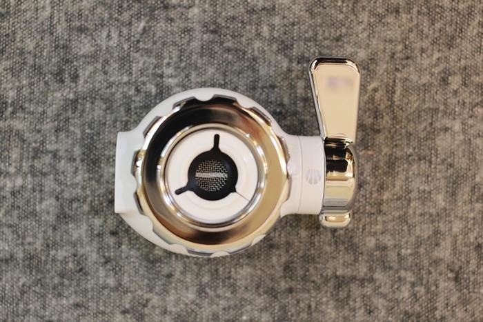居家-租屋族的好安裝美型濾水器~Philips WP3811 WP3812飛利浦超濾龍頭式淨水器 (36)
