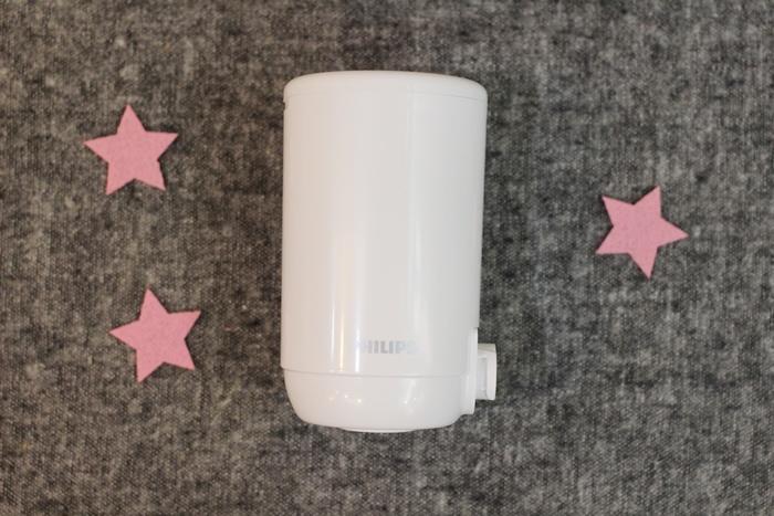 居家-租屋族的好安裝美型濾水器~Philips WP3811 WP3812飛利浦超濾龍頭式淨水器 (38)