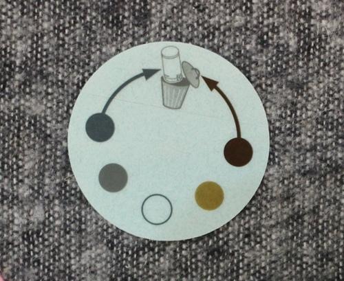 居家-租屋族的好安裝美型濾水器~Philips WP3811 WP3812飛利浦超濾龍頭式淨水器 (42)