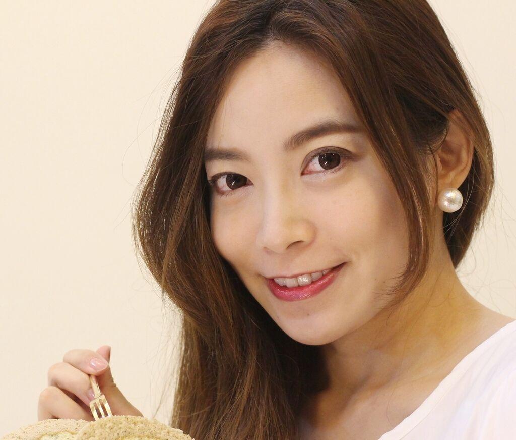 takaosyufu-日本棉珠-精緻手作飾品 (9)