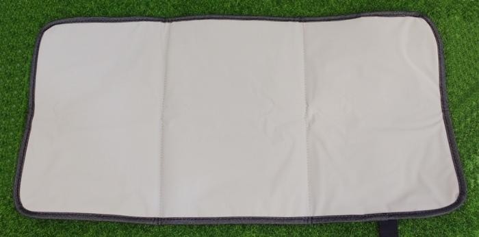 lassig 德國時尚丹寧托特媽媽包-環保回收材質-分層隔層尿布墊奶瓶保溫袋推車掛勾 (11)
