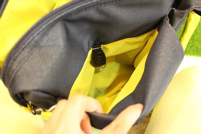 lassig 德國時尚丹寧托特媽媽包-環保回收材質-分層隔層尿布墊奶瓶保溫袋推車掛勾 (22)