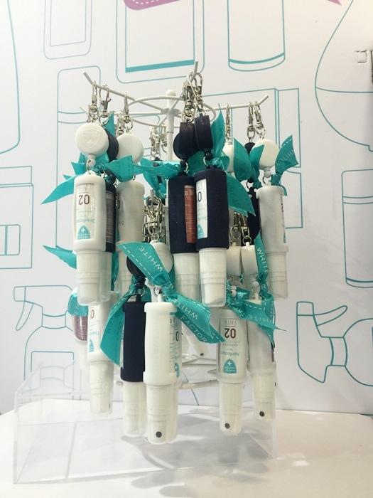 2017 台北世貿一館婦幼展-戰利品-副食品-奶瓶-NUK-嬰兒與母親-嬰兒與媽咪展覽-台北國際嬰兒與孕媽咪用品展 (105)
