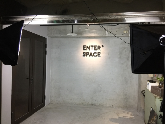 CONE 控制獄 真人實境密室逃脫遊戲心得 enter space escape cafe 咖啡實驗室 可可實驗組 (6)