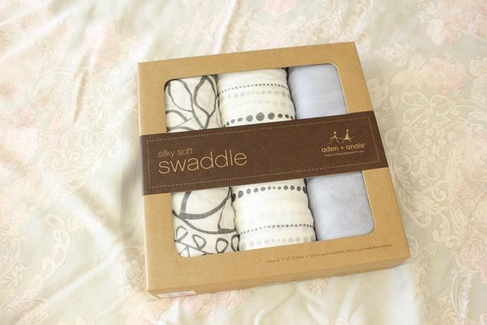 costco 包巾 育嬰好物 好物推薦 swaddle designs 嬰兒包巾 a+a包巾 (2)