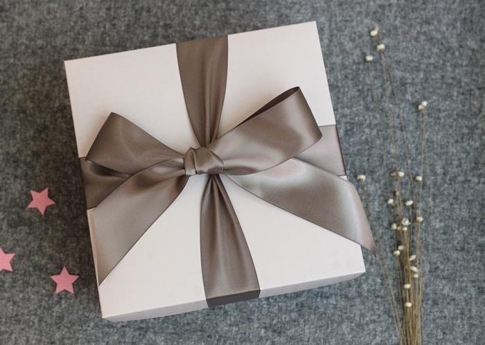 boite de bijou-珠寶盒法式點心坊-蛋糕-2017母親節蛋糕-心心相繫 檸檬茉莉花 (65)