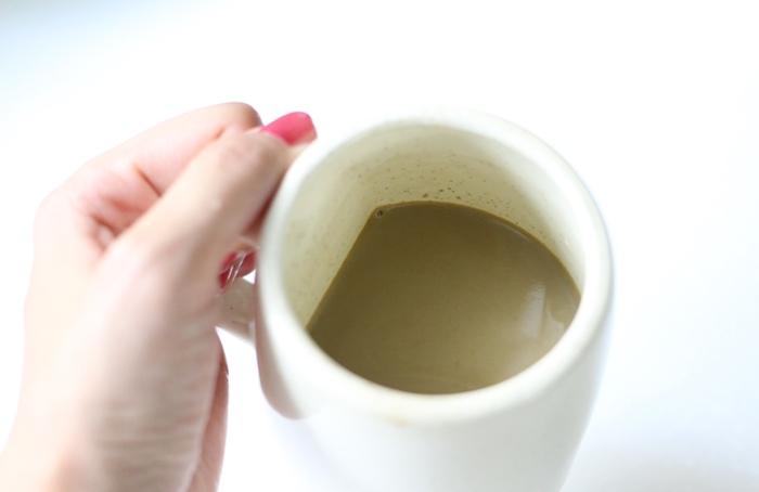 costco 蜜蜂工坊 beetouched 蜂蜜紅茶拿鐵 沖泡飲品 奶茶 零食 卡迪那鮮脆薯條 Kirkland 蘇格蘭脆餅 義美小泡芙 (27)