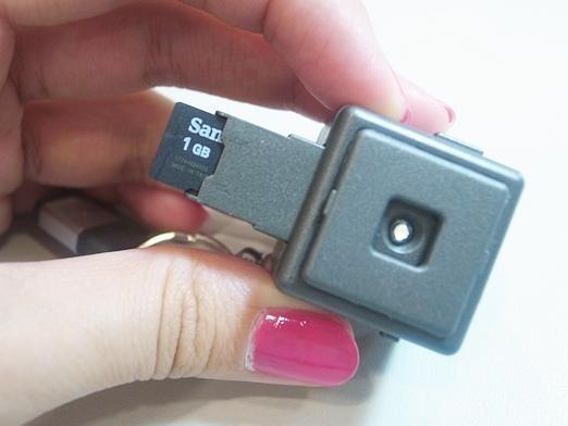 citiesocial –WonderCube 魔力方塊 充電、傳輸、立架、照明- 8合1隨身魔力方塊 (66)