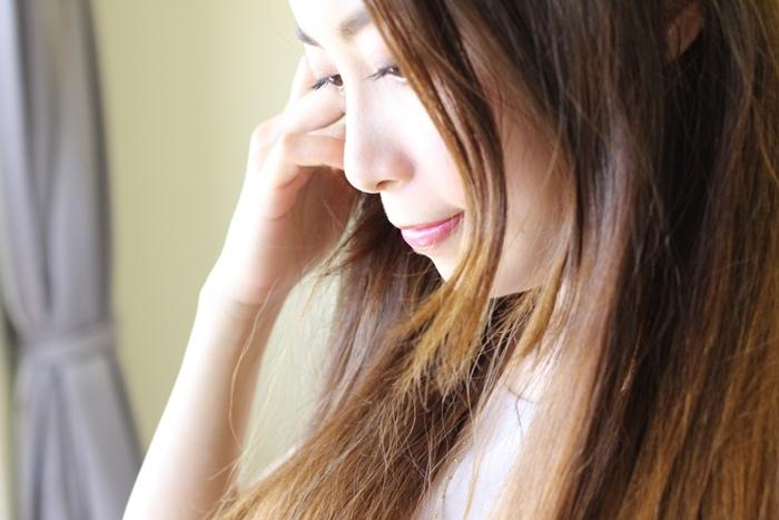 RF荷那法蕊 - Rene Furterer Lumicia櫻桃粉漾燦光系列髮浴洗髮精護髮乳 美妝盒 (27)