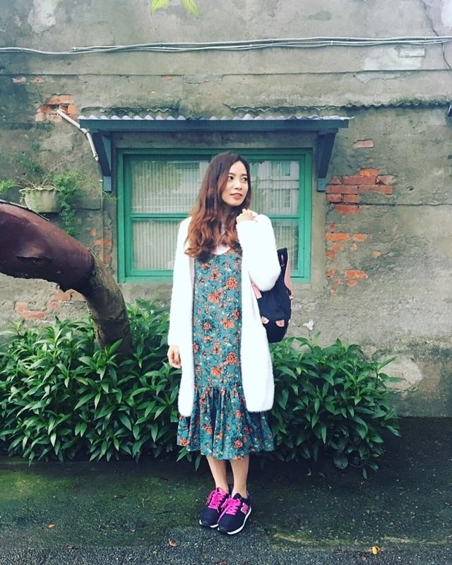 bouticloset布緹 2017 穿搭 智慧雲端衣櫥 妳的另一個衣櫃  (29)