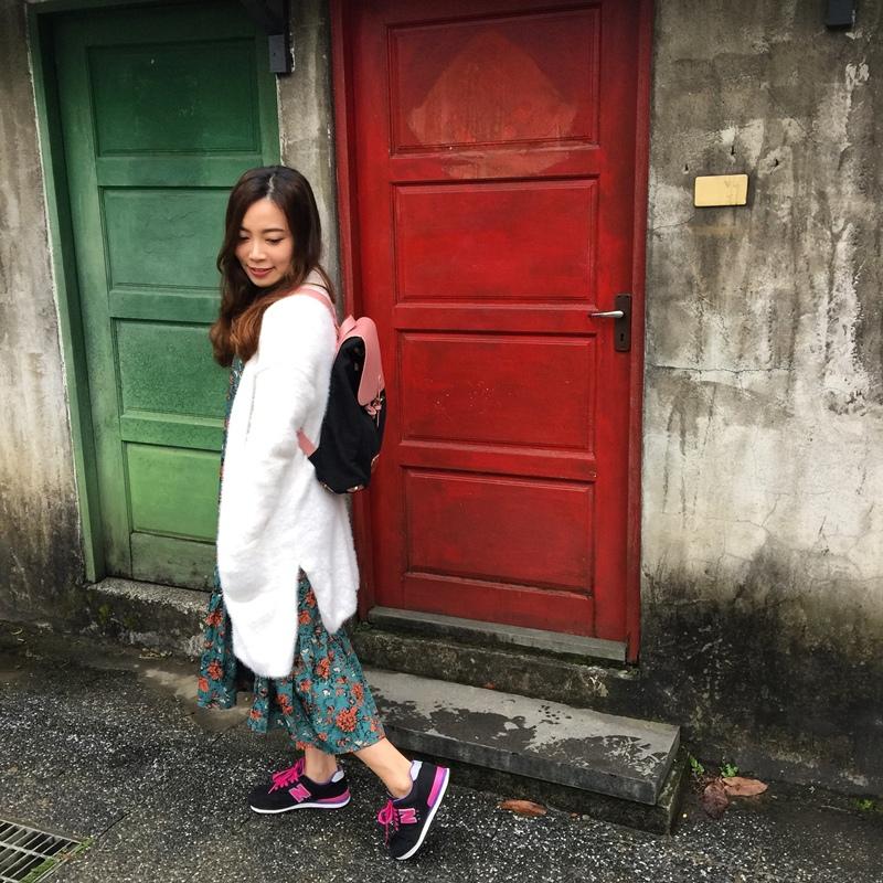 bouticloset布緹 2017 穿搭 智慧雲端衣櫥 妳的另一個衣櫃  (32)