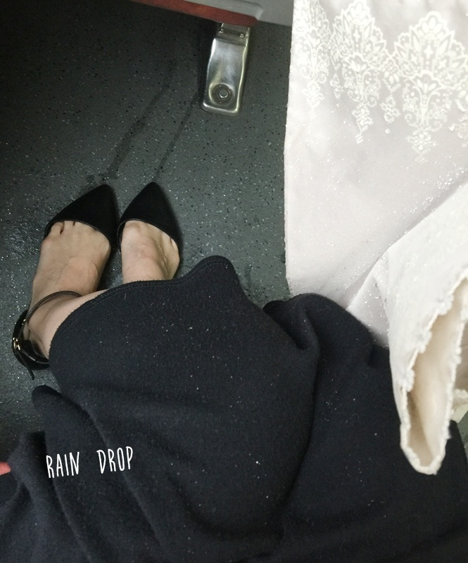 防御工事-鞋類布面透氣防水噴霧-防霉防潑水雨天必備-銀離子除臭制菌噴霧 (89)