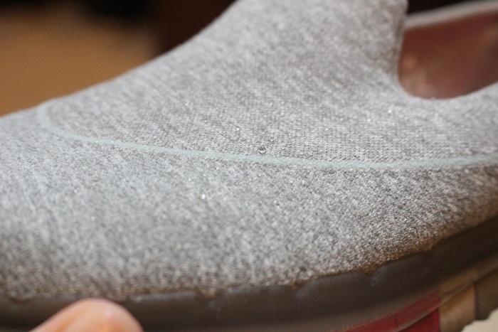 防御工事-鞋類布面透氣防水噴霧-防霉防潑水雨天必備-銀離子除臭制菌噴霧 (147)