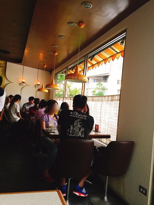 台南KADOYA日式復古喫茶店-超美味甜點下午茶-超推檸檬塔-李組長眉頭一皺-日式洋果子店-台南樹林街-台南必吃排隊美食 (41)