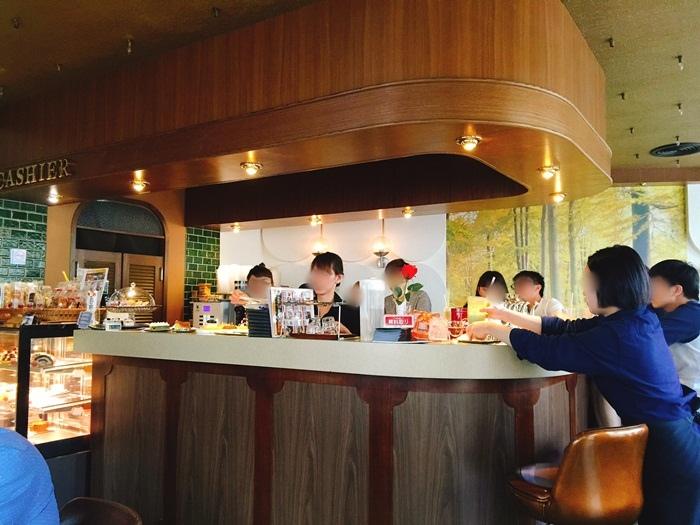 台南KADOYA日式復古喫茶店-超美味甜點下午茶-超推檸檬塔-李組長眉頭一皺-日式洋果子店-台南樹林街-台南必吃排隊美食 (40)