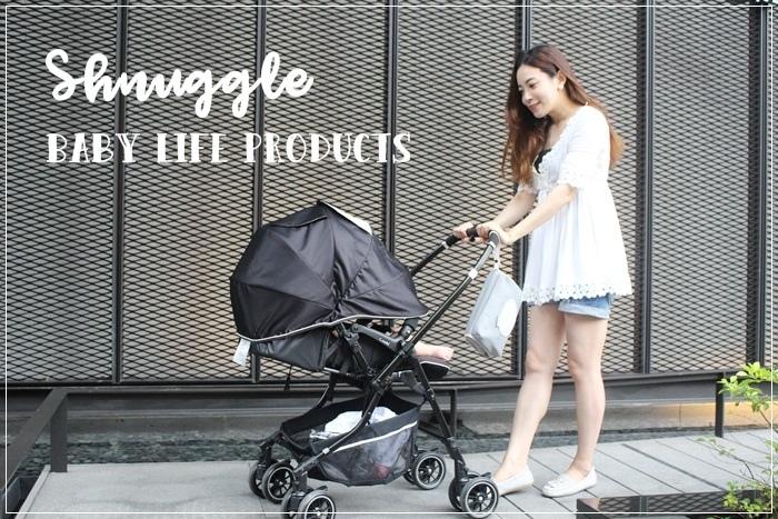 Shnuggle 舒芙蕾寶寶毯四季毯針織毯luxury knitted blanket-BumGo外出包尿布包 (37)