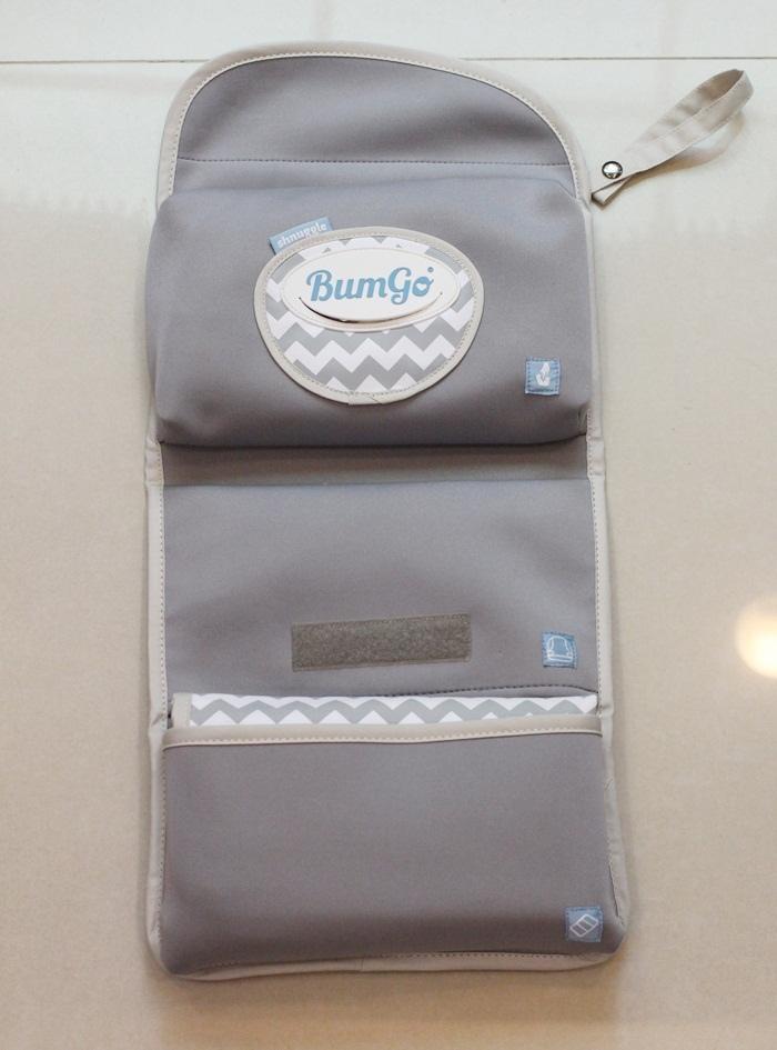 Shnuggle 舒芙蕾寶寶毯四季毯針織毯luxury knitted blanket-BumGo外出包尿布包 (11111)