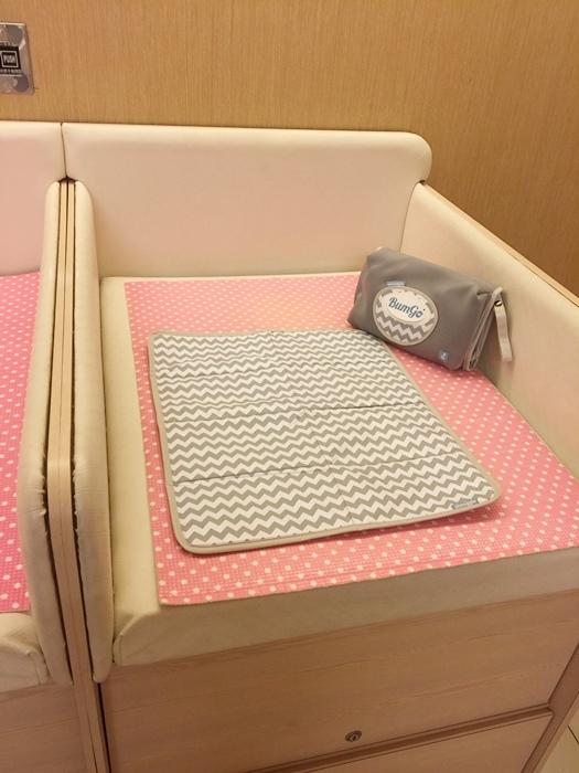 Shnuggle 舒芙蕾寶寶毯四季毯針織毯luxury knitted blanket-BumGo外出包尿布包 (8)