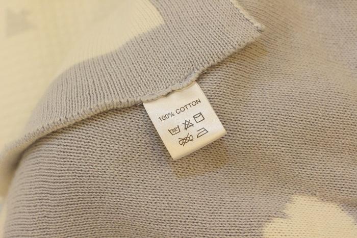 Shnuggle 舒芙蕾寶寶毯四季毯針織毯luxury knitted blanket-BumGo外出包尿布包 (84)