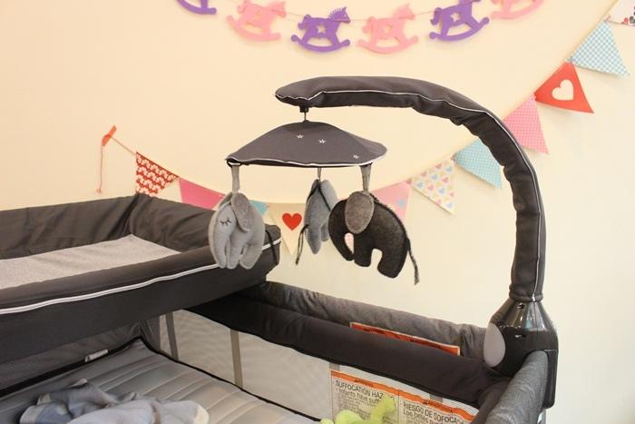 Chicco Lullaby Dream多功能豪華遊戲床-翻滾嬰兒的救星 (47)