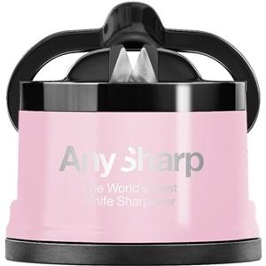 地表上最強磨刀器Anysharp-citiesocial-母親節禮物-超可愛粉紅色磨刀器 (114)