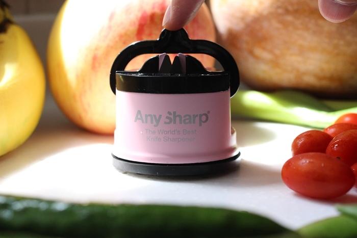 地表上最強磨刀器Anysharp-citiesocial-母親節禮物-超可愛粉紅色磨刀器 (27)