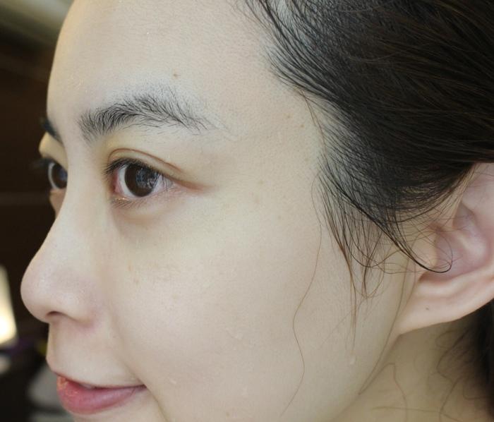日本北海道二十年牛奶泡洗面乳-日本製 -Japan-北的快適工房乳清成分-泡沫洗臉不拉扯肌膚-保濕去除污垢(131)