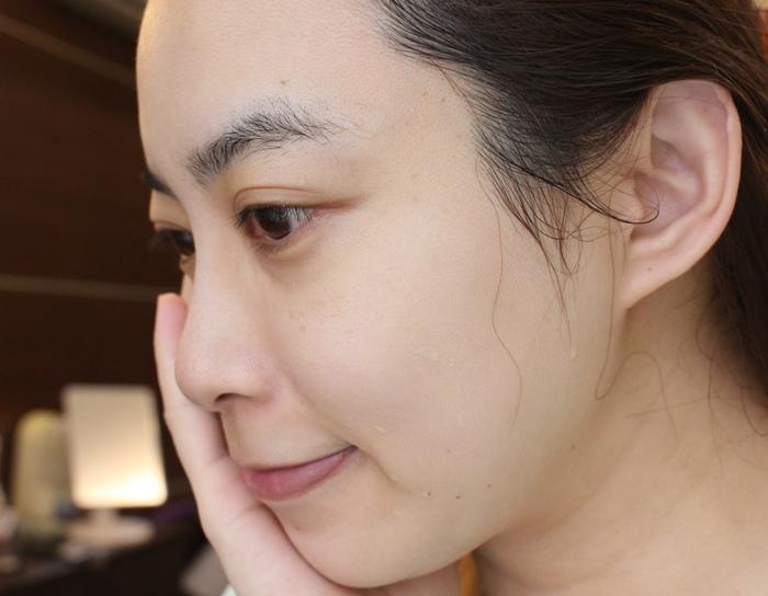 日本北海道二十年牛奶泡洗面乳-日本製 -Japan-北的快適工房乳清成分-泡沫洗臉不拉扯肌膚-保濕去除污垢(137)