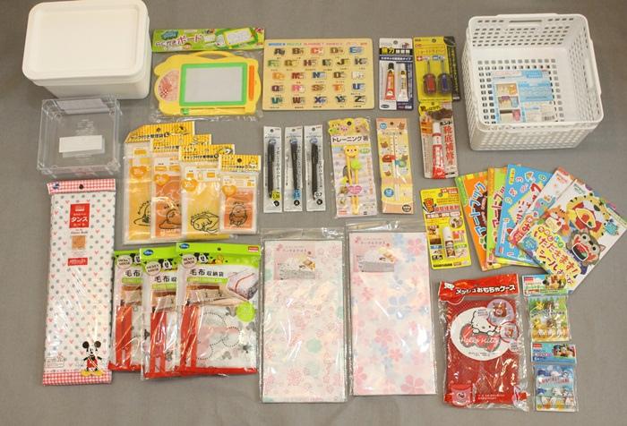 大創好物 Daiso japan 漲價前的囤貨-該買哪些-日本製 39元均一要漲價成49元 (16)
