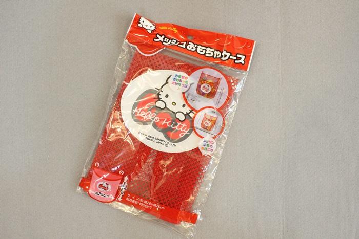 大創好物 Daiso japan 漲價前的囤貨-該買哪些-日本製 39元均一要漲價成49元 (23)
