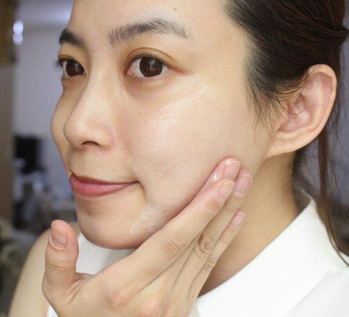 URIAGE 優麗雅 全護高效兒童防曬乳液SPF50+ 康是美 藥妝 皮膚科醫師推薦 (20)
