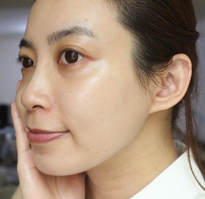 URIAGE 優麗雅 全護高效兒童防曬乳液SPF50+ 康是美 藥妝 皮膚科醫師推薦 (21)