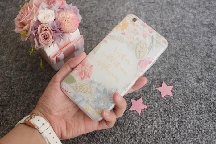淘寶 iPhone 手機殼 推薦 附蓋手機殼 手機套 手機矽膠殼 軟殼 卡片收納手機殼 (1)