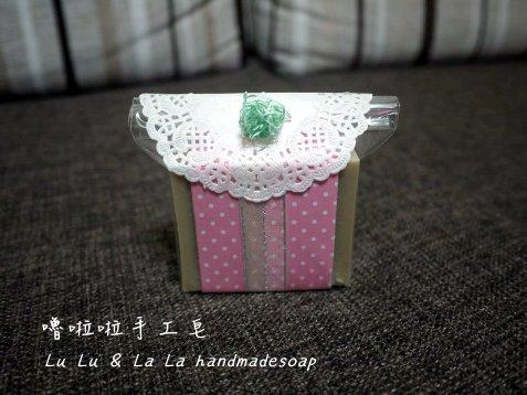皂包裝-秋垣3.jpg