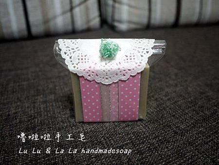 皂包裝6.jpg