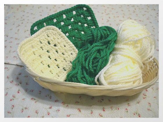 knit-2.jpg