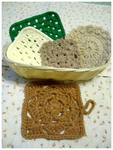 knit-3.jpg