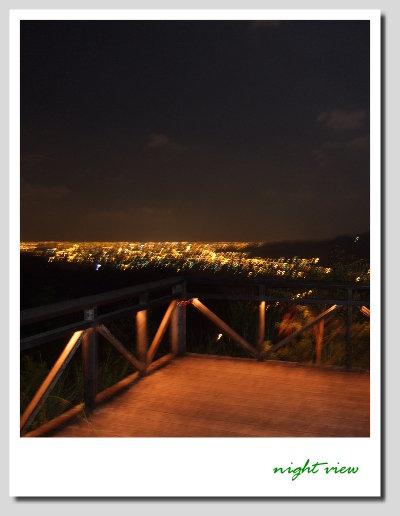 night view.JPG