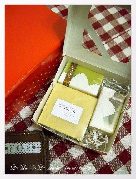 禮物包裝2.jpg
