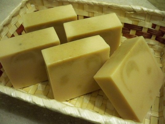 kate母乳皂2.jpg