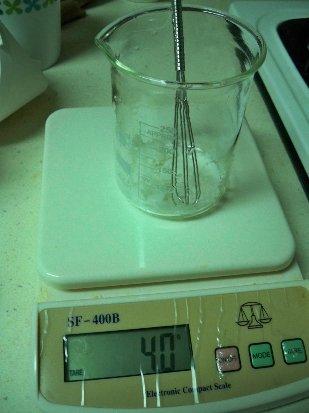 熱製乳液2.jpg