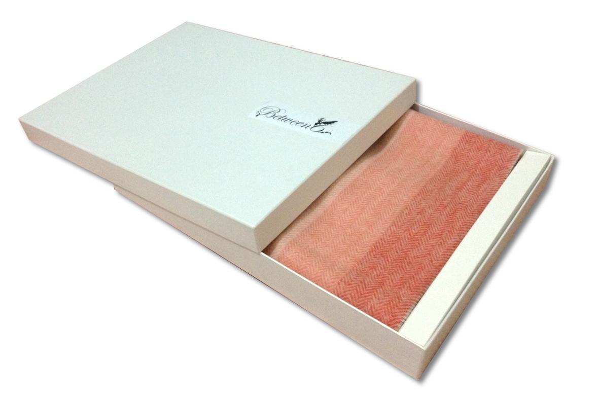 圍巾紙盒-01 (1)
