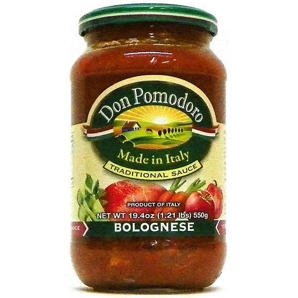 033157490028-don-pomodoro-all-natural-italian-bolognese-sauce