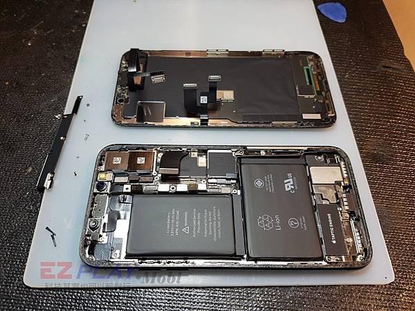 iPhone-X_180616_0006-1024x768.jpg