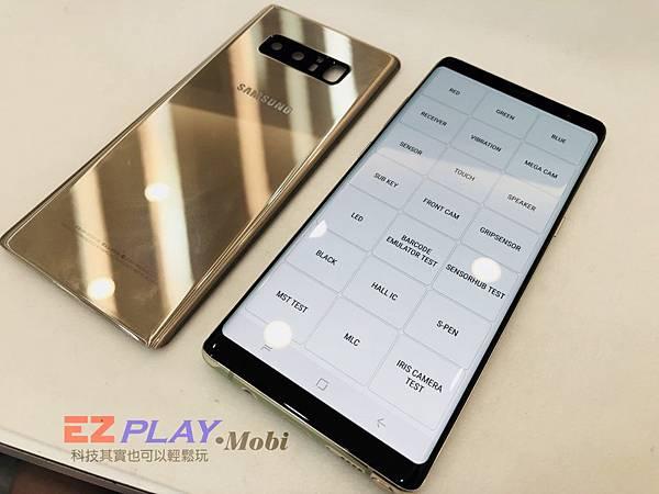 Samsung-Note8-螢幕更換_180611_0003-1024x768.jpg