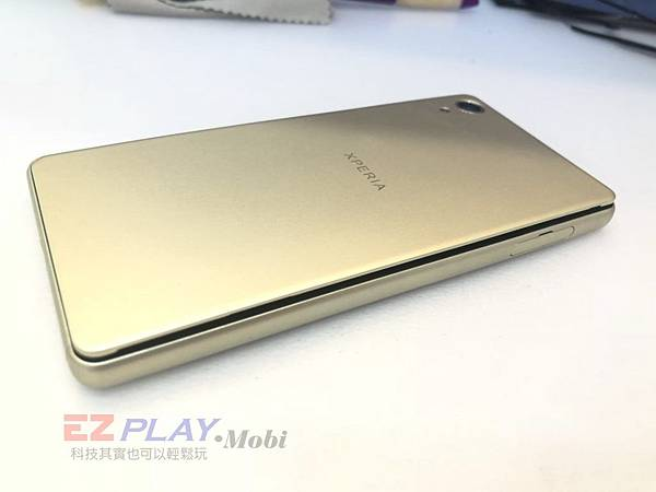 Sony-XP電池膨脹_180529_0005-1024x768.jpg