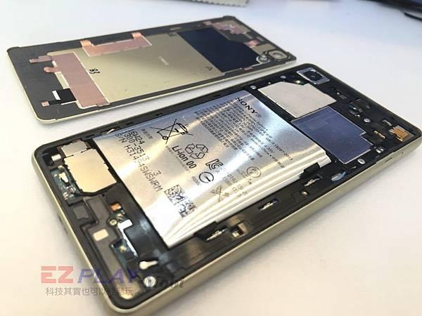 Sony-XP電池膨脹_180529_0004-1024x768.jpg