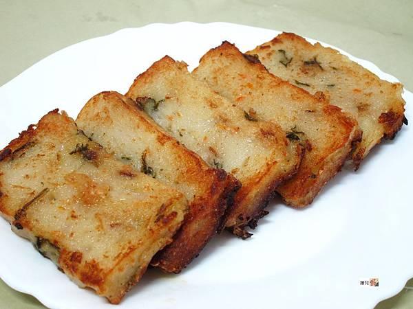料理155